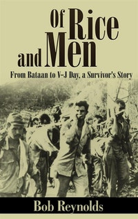 Of Rice and Men (Annotated).  Bob Reynolds