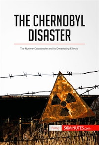 The Chernobyl Disaster.  50 minutes