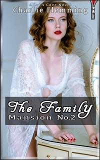 The Family Mansion No.2.  Charlie Flemming