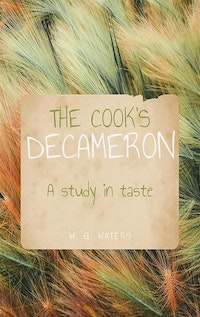 The Cook's Decameron: A Study in Taste