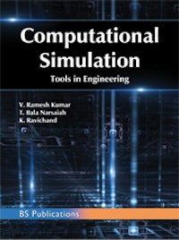 Computational Simulation Tools in Engineering
