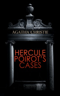 HERCULE POIROT'S CASES