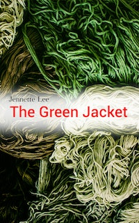 The Green Jacket