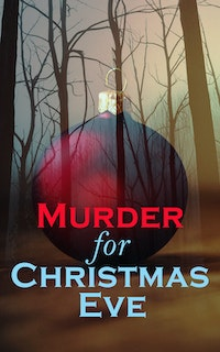 Murder for Christmas Eve