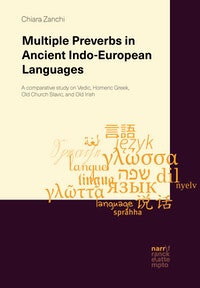 Multiple Preverbs in Ancient Indo-European Languages